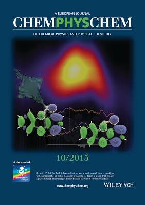 Curchod_et_al-2015-ChemPhysChem-2