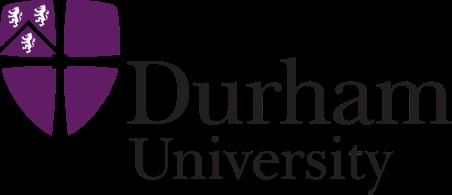 Durham_University_logo