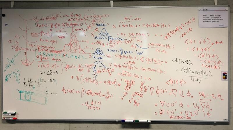 cecam_blackboard